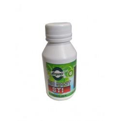 Aceite de Neem insecticida...