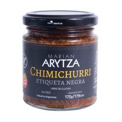 Chimichurri Aritza