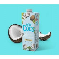 Leche de Coco Dale Coco
