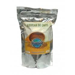 Azucar de Coco Organica