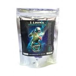 Lisina pura food grade